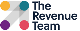 The Revenue Team